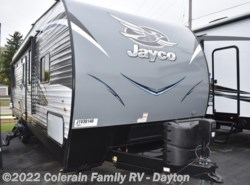 New 2018  Jayco Octane Super Lite 273 by Jayco from Colerain RV of Dayton in Dayton, OH
