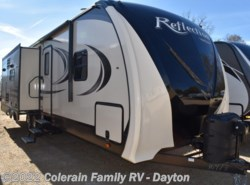 New 2018  Grand Design Reflection 297RSTS by Grand Design from Colerain RV of Dayton in Dayton, OH