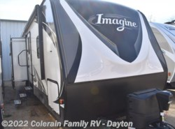 New 2018  Grand Design Imagine 2670MK by Grand Design from Colerain RV of Dayton in Dayton, OH