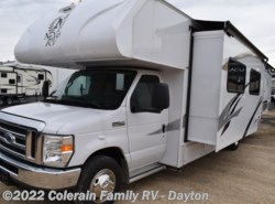 Used 2018  Nexus Phantom 31P by Nexus from Colerain RV of Dayton in Dayton, OH