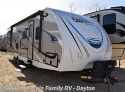 New 2018  Coachmen Freedom Express 292BHDS by Coachmen from Colerain RV of Dayton in Dayton, OH