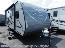 New 2018  Coachmen Apex 193BHS by Coachmen from Colerain RV of Dayton in Dayton, OH