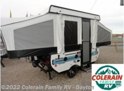 New 2018  Jayco Jay Series Sport 8SD  CT by Jayco from Colerain RV of Dayton in Dayton, OH