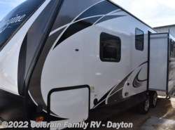 New 2018  Grand Design Imagine 2250RK by Grand Design from Colerain RV of Dayton in Dayton, OH