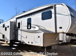 New 2018  Jayco Eagle HT 28.5RSTS by Jayco from Colerain RV of Dayton in Dayton, OH