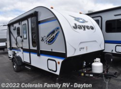 New 2018  Jayco Hummingbird 16MRB by Jayco from Colerain RV of Dayton in Dayton, OH