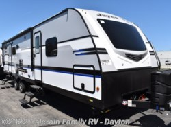 New 2018  Jayco White Hawk 32BHS by Jayco from Colerain RV of Dayton in Dayton, OH