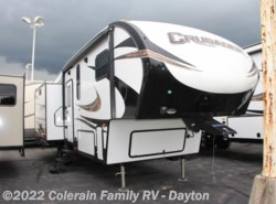 New 2019  Prime Time Crusader Lite 29RSLE by Prime Time from Colerain RV of Dayton in Dayton, OH