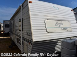 Used 2001 Jayco Eagle  available in Dayton, Ohio