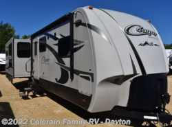 Used 2012 Keystone Cougar High Country  available in Dayton, Ohio
