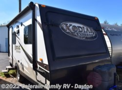 Used 2015 Dutchmen Kodiak  available in Dayton, Ohio