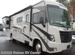 New 2016 Forest River FR3 30DS available in Ashland, Virginia