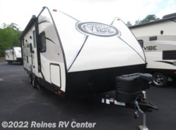 New 2016  Forest River Vibe 243BHS by Forest River from Reines RV Center in Ashland, VA