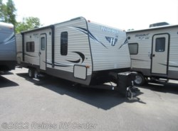 New 2017 Keystone Hideout 262LHS available in Ashland, Virginia