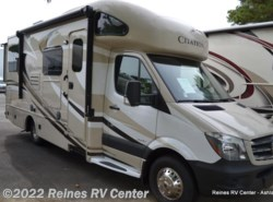 New 2017  Thor Motor Coach Citation 24SR by Thor Motor Coach from Reines RV Center in Ashland, VA