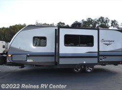 New 2017  Forest River Surveyor 243RBS by Forest River from Reines RV Center in Ashland, VA