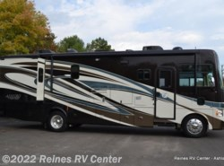 Used 2014  Tiffin Allegro 31 SA by Tiffin from Reines RV Center in Ashland, VA