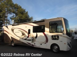 New 2017 Thor Motor Coach Hurricane 34J available in Ashland, Virginia