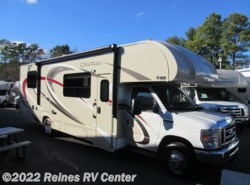 New 2017  Thor Motor Coach Chateau 31Y by Thor Motor Coach from Reines RV Center in Ashland, VA