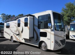 New 2017  Thor Motor Coach Hurricane 31Z