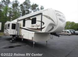 New 2018 Forest River Cedar Creek Silverback 351K available in Ashland, Virginia