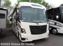New 2017  Forest River FR3 30DS by Forest River from Reines RV Center in Ashland, VA