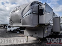 New 2017  Jayco Eagle Fifth Wheels 355MBQS by Jayco from Vogt Family Fun Center  in Fort Worth, TX