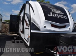 New 2017  Jayco White Hawk 31RLKS by Jayco from Vogt Family Fun Center  in Fort Worth, TX