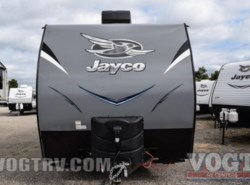 New 2017  Jayco Octane T26Y by Jayco from Vogt Family Fun Center  in Fort Worth, TX