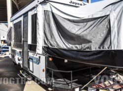 New 2017  Jayco Jay Sport 12SC by Jayco from Vogt Family Fun Center  in Fort Worth, TX