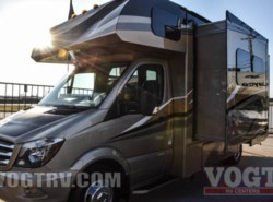New 2017  Jayco Melbourne 24M by Jayco from Vogt Family Fun Center  in Fort Worth, TX