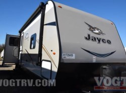 New 2017  Jayco Jay Flight 34RSBS by Jayco from Vogt Family Fun Center  in Fort Worth, TX