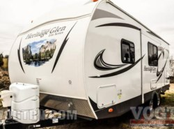 Used 2013  Miscellaneous  Wilwood 24  by Miscellaneous from Vogt Family Fun Center  in Fort Worth, TX