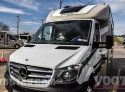 Used 2015  Coachmen Prism 24M by Coachmen from Vogt Family Fun Center  in Fort Worth, TX