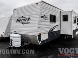 Used 2007  Keystone  26RBS by Keystone from Vogt Family Fun Center  in Fort Worth, TX