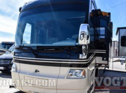 Used 2008  Beaver  45 by Beaver from Vogt Family Fun Center  in Fort Worth, TX