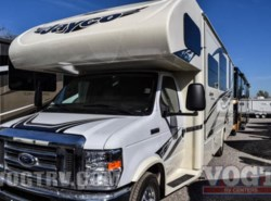 New 2017  Jayco Greyhawk 26Y by Jayco from Vogt Family Fun Center  in Fort Worth, TX