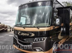 New 2017  Jayco Precept 36T by Jayco from Vogt Family Fun Center  in Fort Worth, TX
