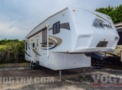 Used 2010  Jayco  305 RLS by Jayco from Vogt Family Fun Center  in Fort Worth, TX