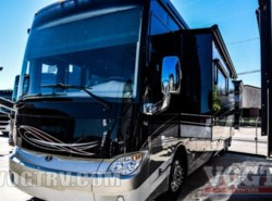 New 2017  Tiffin Allegro Bus 45OPP by Tiffin from Vogt Family Fun Center  in Fort Worth, TX