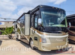 Used 2015  Tiffin Allegro Red 38 QRA by Tiffin from Vogt Family Fun Center  in Fort Worth, TX