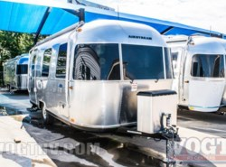New 2018  Airstream  22FB by Airstream from Vogt Family Fun Center  in Fort Worth, TX