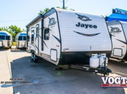 New 2018  Jayco Jay Flight SLX 264BHW by Jayco from Vogt Family Fun Center  in Fort Worth, TX