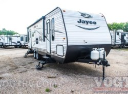 Used 2016  Jayco Jay Flight SLX 265RLSW by Jayco from Vogt Family Fun Center  in Fort Worth, TX