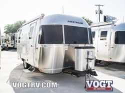 New 2018  Airstream  19 by Airstream from Vogt Family Fun Center  in Fort Worth, TX