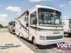 New 2018  Jayco Alante 31V by Jayco from Vogt Family Fun Center  in Fort Worth, TX