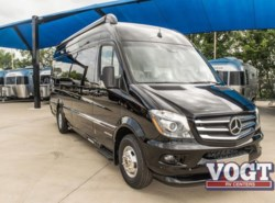 New 2018  Airstream  INT 3500 EXT by Airstream from Vogt Family Fun Center  in Fort Worth, TX