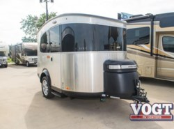New 2018  Airstream  16NB