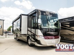 New 2018  Tiffin  33A by Tiffin from Vogt Family Fun Center  in Fort Worth, TX