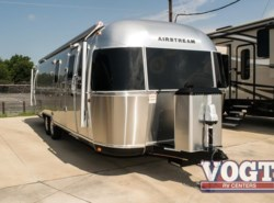New 2018  Airstream  30 by Airstream from Vogt Family Fun Center  in Fort Worth, TX